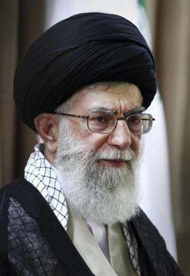 How the US should handle Iran