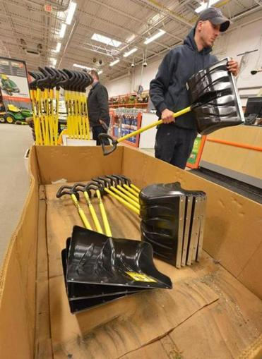 Home Depot said it will boost its dividend 34 percent.