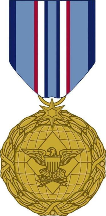 The Distinguished Warfare Medal would be awarded to drone operators.