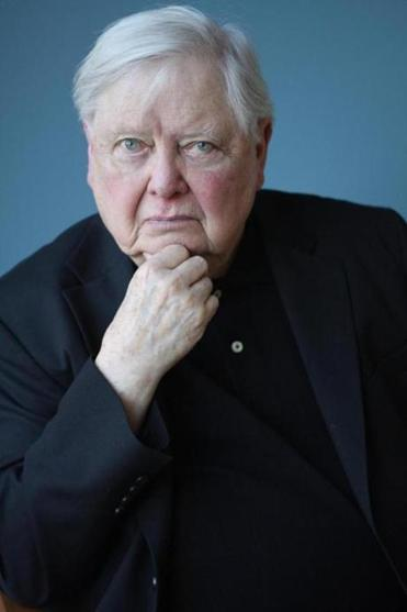 "William H. Gass's ""Middle C"" is his third novel."