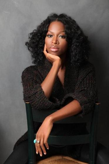 Novelist Taiye Selasi coined Afropolitan to describe herself and her subjects.