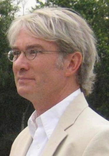 Karl Fisher taught at the Cambridge School.