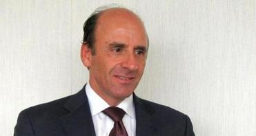 Arthur T. Demoulas