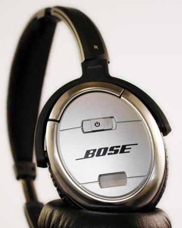 A class action lawsuit accuses Bose Corp. of breaking a federal wiretapping law by keeping tabs on customers' listening habits without their permission.