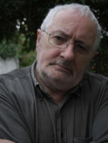 English literature professor Terry Eagleton is one of Britain's most prolific public intellectuals.