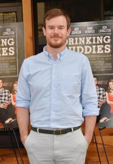 "Director Joe Swanberg, lumped with the so-called mumblecore filmmakers, says, ""I see it as less of a breakthrough, and more like a first feature. It is the first real movie I made."""