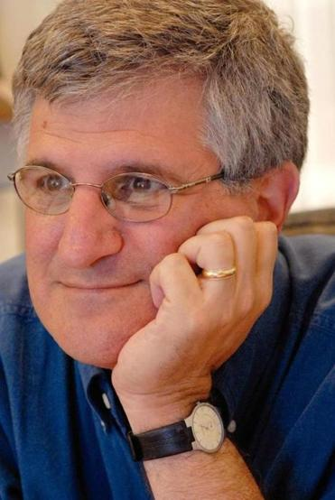 """Alternative medicine is a multibillion dollar industry. These products aren't being made by hippies on mountainsides. They're being made by big pharmaceutical companies,'' says Dr. Paul Offit"