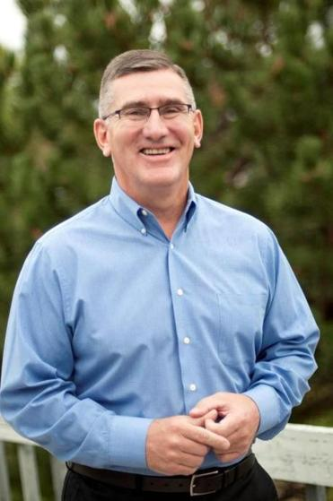 Lieutenant governor John Walsh will run for Senate in Montana, giving Democrats hope they can hold the seat.