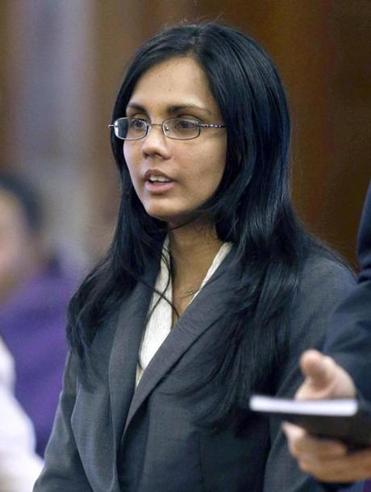 Annie Dookhan, the former state chemist accused of mishandling evidence, could get three to five years in prison if she pleads guilty.