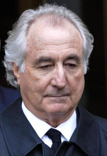 Lawyers said their clients could not have been expected to know what Bernard Madoff was up to.