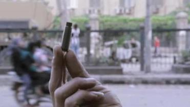 The Egyptian video collective Mosireen, which began as a group of videographers and filmmakers documenting the Tahrir Square uprising in January 2011, has survived and grown into an archive and distribution system explicitly challenging government propaganda.