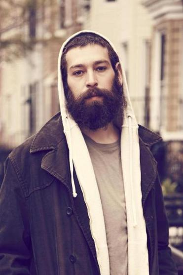 Matisyahu performs at House of Blues on Dec. 7.