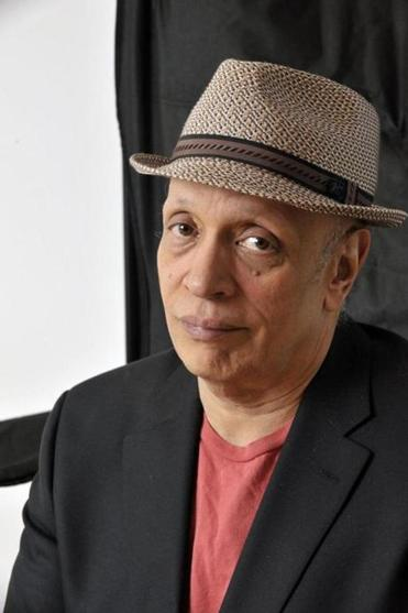 "Walter Mosley centers ""Odyssey"" on a man's quest to restore his eyesight."