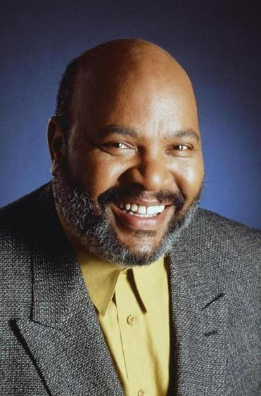 "James Avery, who played Uncle Phil on the TV series ""The Fresh Prince of Bel-Air,"" died Dec. 31."