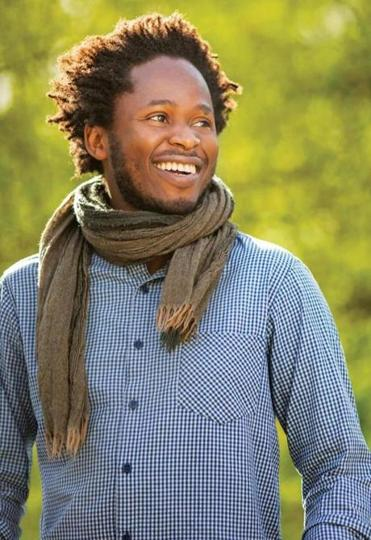 Before this first novel, of a town's hoped rebirth, Ishmael Beah wrote a memoir about having been forced, at 13, to kill in Sierra Leone's civil war.