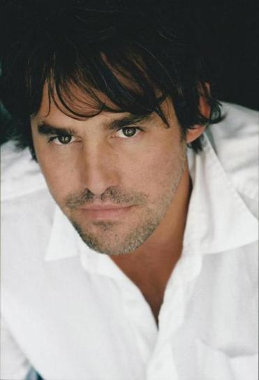 "Nicholas Brendon (above) stars in ""Coherence."""