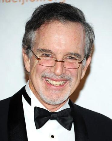 "Garry Trudeau will focus on his Web series, ""Alpha House,"" and Sunday ""Doonesbury"" strips."