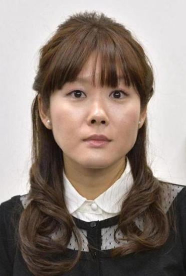 RIKEN Institute's investigative committee found Haruko Obokata guilty of research misconduct in two instances.