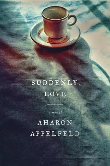Israeli writer Aharon Appelfeld's novel centers on a longing for family and dreams of a lost past.
