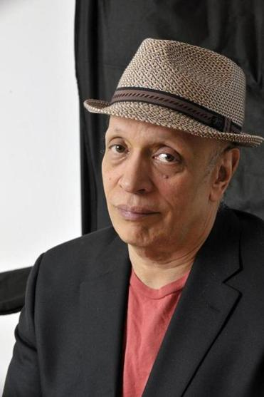 Walter Mosley introduces his second recent new protagonist.