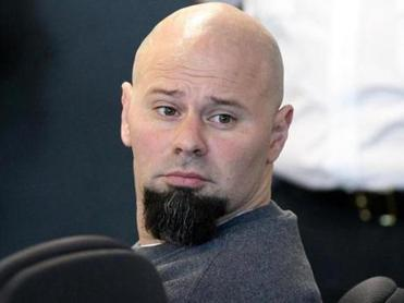 Jared Remy's admission means he will spend life in state prison without the possibility of parole.