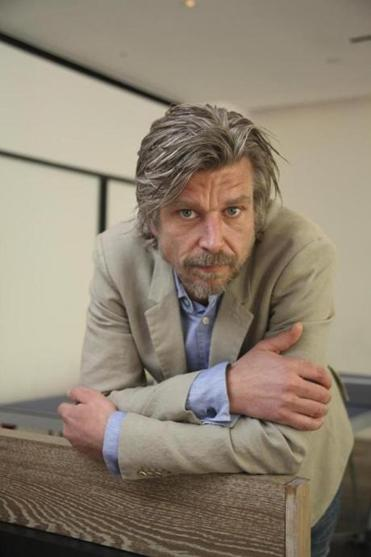 Karl Ove Knausgaard's autobiographical novel is by turns arduous and exhilarating.