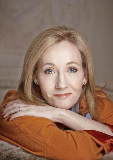 """The Silkworm"" is the second of a planned seven-book series by Robert Galbraith (a.k.a. J. K. Rowling)."