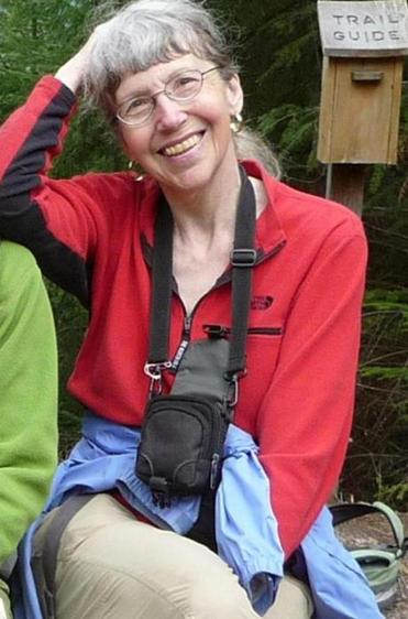 A Pierce County medical examiner will confirm whether the body found is that of Karen Sykes of Seattle.