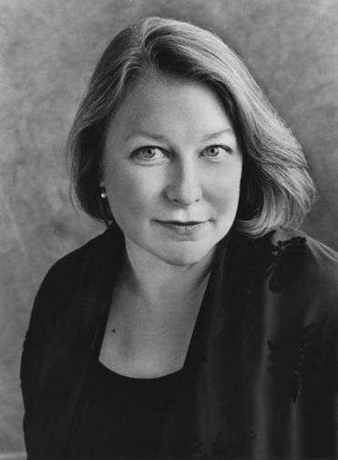 Author Deborah Harkness tracks the fiery romance of a historian-witch and a scientist-vampire.