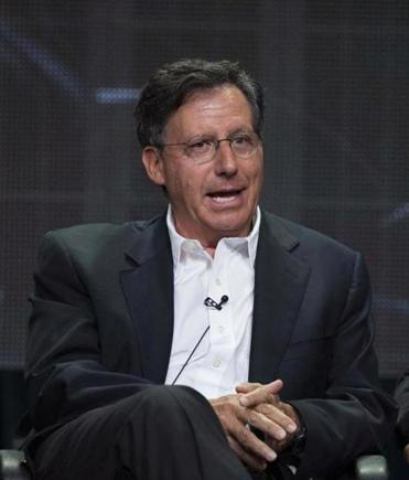 Red Sox chairman Tom Werner is a finalist to become MLB commissioner.