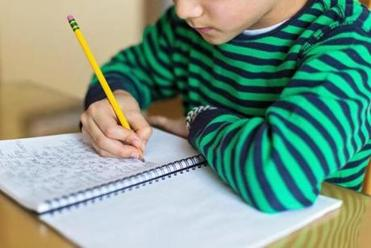 Executive Function Not Panacea For >> Is the Common Core killing kindergarten? - The Boston Globe