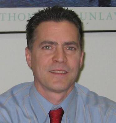 Brian Houghton