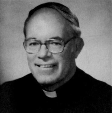 The late Rev. Joseph E. Birmingham had at least 25 victims from his third assignment in Lowell in the 1970s alone.