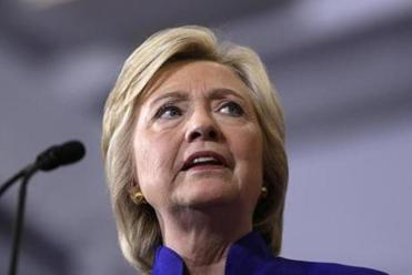 New York Times endorses Clinton notably early in fall campaign