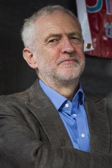 The Corbyn effect isn't going away