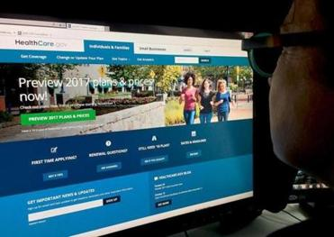 Will rising insurance premiums sink Obamacare?