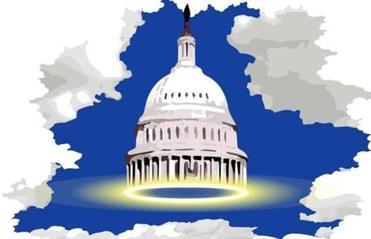 Restoring civic virtue in America