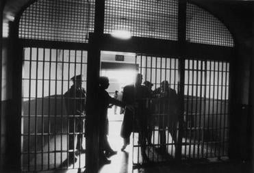 A tipping point for criminal justice reform