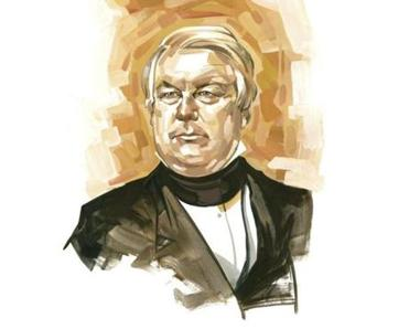 Millard Fillmore was deservedly forgotten, but his politics sound familiar