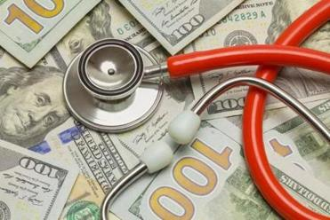 Employer fee is necessary to support health care