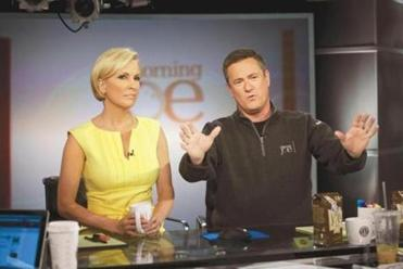 Trump lashes out at Mika Brzezinski over her appearance