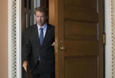 GOP opposition imperils Senate health care bill