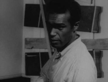 What 'Night of the Living Dead' taught me about race