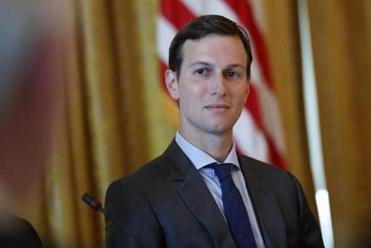 Kushner omitted dozens of financial holdings from disclosure, new form shows