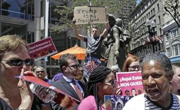 Momentous SJC immigration ruling still needs legislative support