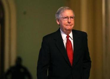 Confused by the D.C. chaos? Let's untangle the Senate's path on health care