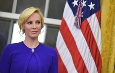 Who is Louise Linton? 5 facts beyond her Instagram rant