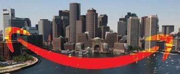 Boston is primed for Amazon