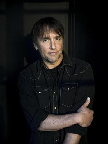 Richard Linklater's new film takes stock of lasting scars suffered by Vietnam vets.