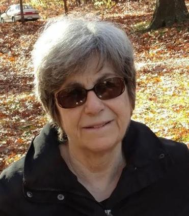 Lucy Honig taught academic writing at the Boston University School of Public Health.